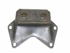 Transmission Mount 1940-1948 Chevrolet Chevy Cars 40 41 42 46 47 48