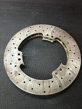 Go Kart Rear 18mm  Brake Disc  -Disk