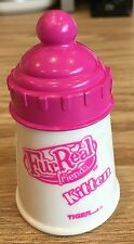 FurReal Friends replacement baby bottle/Kitten (tiger) Euc