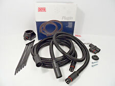 Universal NEW! DEFA 460765 Comfort Kit INTERNAL CONNECTION CABLE WIRING SET