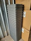LEWISBins Divider Box DC2025 16-1/2' x 10-7/8' x 2-1/2'