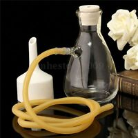 250ml Buchner Funnel Apparatus, Filteration Funnel Kit used for Vacuum Suction