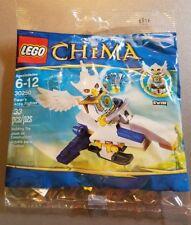 Lego Ewar's Acro-Fighter 30250 Polybag