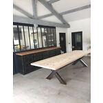 tables-industrielles