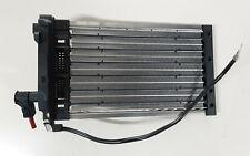 BMW 1er 3er E90 E87 Elektrischer Zuheizer PTC Heizung Heizelement 6411917592301