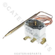 COTHERM 4004 GTLH3179 OPERATING CONTROL THERMOSTAT 70-170°C *OLD STOCK*