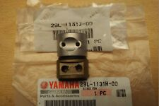 Genuine Yamaha RD350YPVS , RD350 YPVS 31K Power valve Joints 29L-1131H-00 29L-11