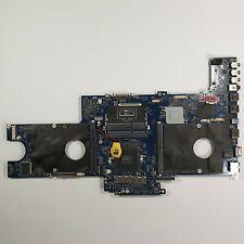 Alienware M18x Mainboard Motherboard 0C9XMR