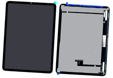 for Apple iPad Pro 11 LCD Display Touch Screen Digitizer Replacement Assembly UK