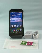 New listing Kyocera DuraForce Pro 2 E6910 64Gb Black! For Verizon and Gsm Networks!