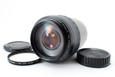 [Exc] Konica Minolta Maxxum AF 100-300mm f/4.5-5.6 Xi AF Lens from Japan