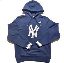 New York Yankees Nike Coopertown Collection Men's Hoodie Size Medium