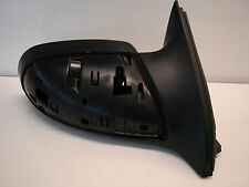 Außenspiegel rechts Opel Omega B elektrisch verstellbar 1426360 GM 90492214