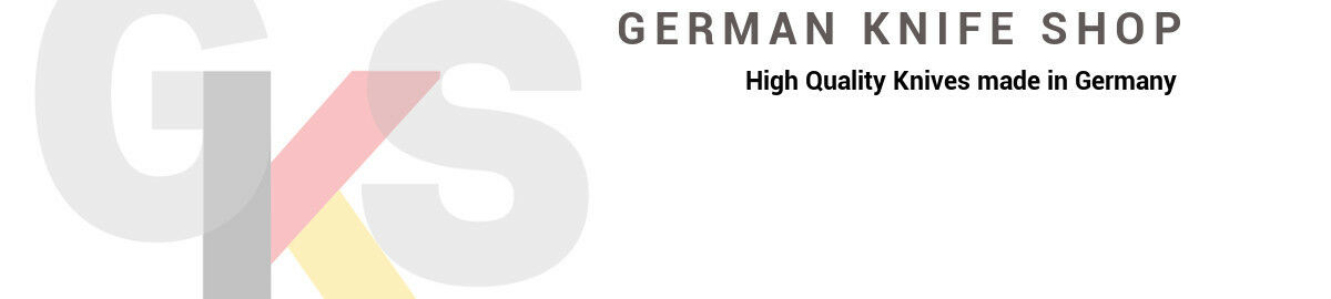 German-Knife-Shop