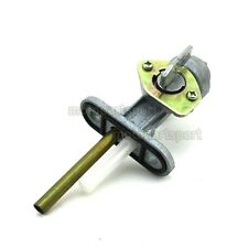 Fuel Tap Petcock For Suzuki TS100 TS125 TS185 TS250 TS400 GT185 DS80 DS100 DS185