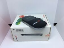 POCKET WIFI 2 - HUAWEI E585 - IN BOX - LOCKED TO VODAFONE