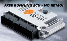 VW Bora 038906019FE 0281010744 EDC15P+ 1.9 TDi Remapped Plug & Play ECU