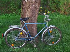 NSU Fahrrad 26er Oldtimer 70er Jahre toller  Zustand Abholung in Berlin