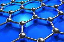 2 grams Ultra high quality Graphene 1-3 layer nano powder