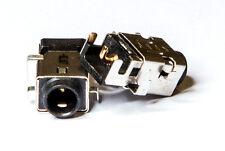 Asus Ux31la Ux301la T200ma DC Jack power port charging connector strombuchse new