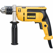 DeWALT DWD024K Corded Drill