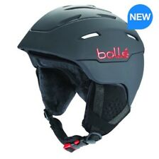 Bollé Alliance Adult Ski Helmet, Small