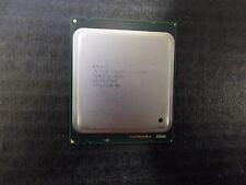 Intel Core i7-3930K SR0KY,  LGA 2011,  3.2 GHz Six Core, NO FAN