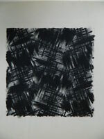 Dibujo Estudio Tela Tapicería Estampado Papel Pintados Siglo Xx