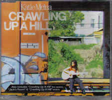 Katie Melua-Crawling Up A Hill cd maxi single