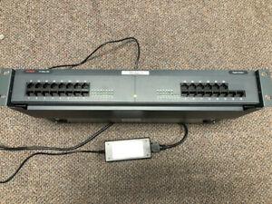 Avaya 700426216 IP500 Digital Station 30 Module Very Clean