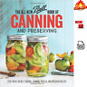 The All-New Ball Book of Canning and Preserving Over 350 of the Best Canned 📗