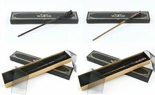 Harry Potter Wand Replicas: Fred Weasley + George Weasley - Prop Collectible Set