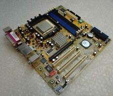 Genuine HP 5188-3638 ABAE-LE Socket LGA 939 Motherboard / Systemboard