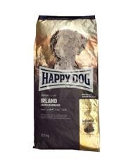 Happy Dog Irland 2x12 5 Kg 4kg & 6 Rinderohren
