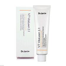 Dr. Jart V7 Vita Lazer 2.1 Skin Perfecting Revitalizer 30 ml Anti-aging