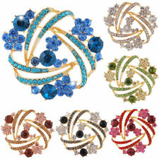 Unbranded Beauty Fashion Brooches