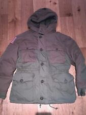 Ralph Lauren Puffer Coats & Jackets for Men