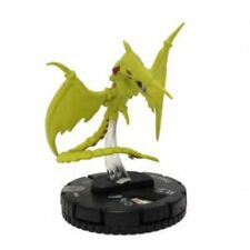 Curse of Dragon (040) Yu-Gi-Oh! Heroclix Series One NM with Card  Sun City Games