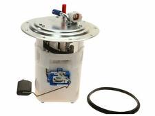 New Fuel Pump Module Assembly Delphi FG1345 For Hyundai L4-2.0 V6-2.7L 04-08