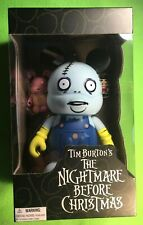 "Disney 9"" Vinylmation Nightmare Before Christmas Behemoth New in Box"