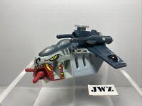 Hasbro Star Wars Attacktix Figure Battle Masters Republic Gunship Toy