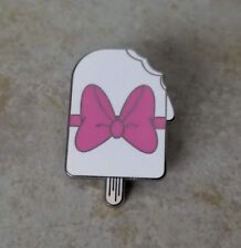 Pin Trading Disney Pins Ice Cream Popsicle Marie Aristocats from Set