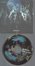 PROMO CD--JONI MITCHELL--SHINE--3TR