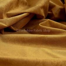 Telas y tejidos beige de tapizado, rollo