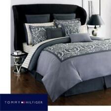 Tommy Hilfiger  Hudson Valley  4 PC Sheet Set,  king  Size