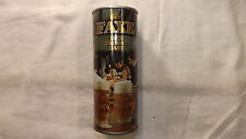 Vintage Faxe 50 cl Beer Can Steel x
