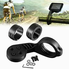 For Garmin Edge 500/510/520/810/1000 Nylon Bar GPS Computer bicycle Mount Holder