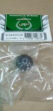 Pr Racing Clutch Bell 14t - 63440026 -