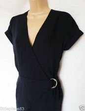 Polyester Patternless NEXT Jumpsuits & Playsuits for Women