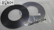 1 PCS NEW FOR PIONEER CDJ-2000 nexus DAH2907 JOG Plate #D2897 LV